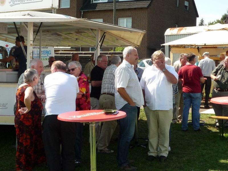 Sommerfest-08.2015-800x600-10