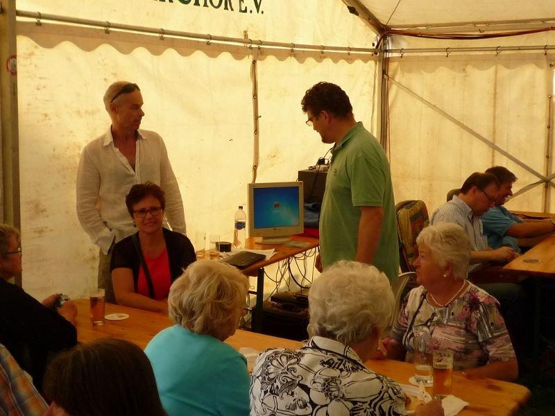 Sommerfest-08.2015-800x600-12