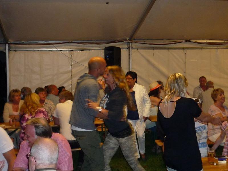 Sommerfest-08.2015-800x600-6