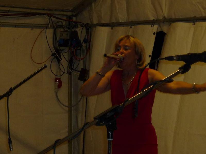 Sommerfest-08.2015-800x600-7