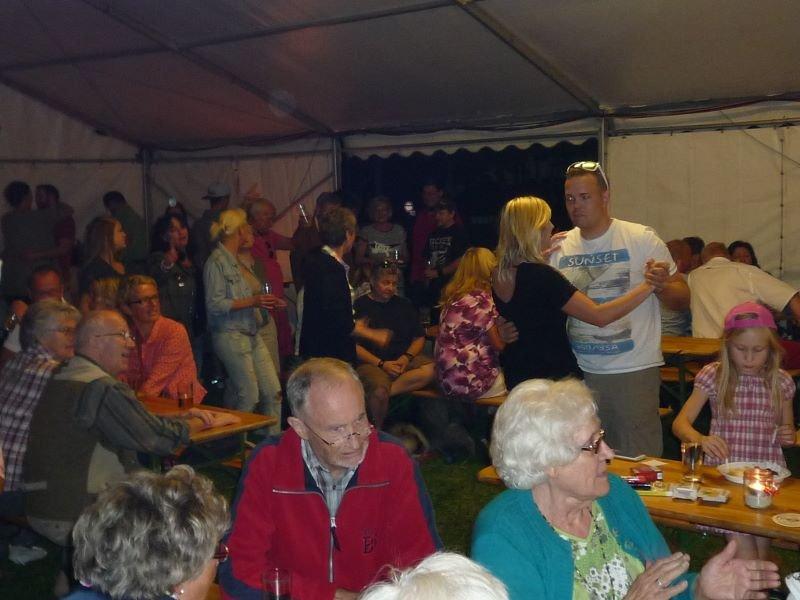 Sommerfest-08.2015-800x600-8
