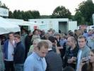 Sommerfest Sudberg 2016