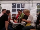Horst-70-Geburtstag-27.06.15-137-800x600