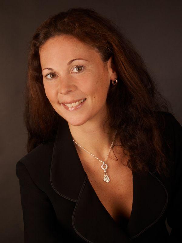 Simone Boenschen-Müller